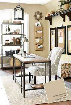 march april 2014 paint colors home office and workspace home office design home office