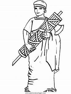 rom 27 gratis malvorlage in antikes rom geografie ausmalen