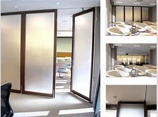 Doors By System   Sliding wall, Room doors, Stacking doors