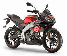 nouveaut 233 moto 2017 aprilia 125 tuono comme les grandes