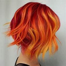 50 cool ways to wear ombre if you hair hair