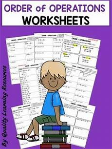 13735 best 4th 5th grade classroom resources images on
