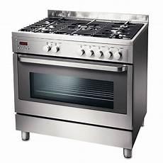 piano de cuisson la maison de valerie cuisini 232 re 5 feux