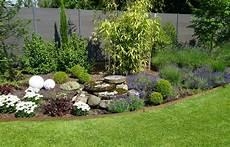15 Garten Ebenen Anlegen Garten Gestaltung