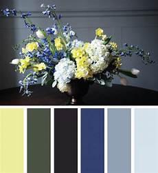 welche farbe passt zu gelb welche farbe passt zu khaki gelb blau grau farben in 2019 farbpalette blau farbpalette grau