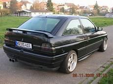 auto ford rs 2000 pagenstecher de deine