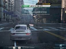 need for speed 2015 how to succeed at need for speed 2015 7 steps with pictures