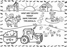 farm animals coloring pages to print 17173 free printable farm animal coloring pages for farm animals farm coloring pages farm