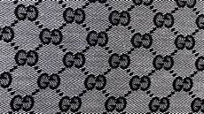 gucci wallpaper hd iphone images photos gucci wallpapers hd gucci laptop