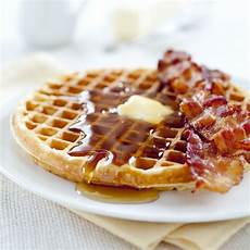 best buttermilk waffles cook s illustrated