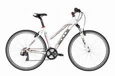 damen cross bike fahrrad bulls wildcross 28 zoll shimano