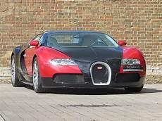 mpg bugatti veyron used bugatti veyron black