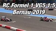 Rc Formel 1 Vg5 1 5 Bernau 2019 Battle Grand Prix Rennen