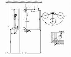 hauteur montage mitigeur hauteur robinetterie