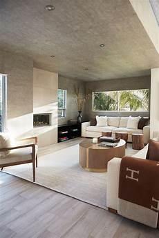 warm contemporary 7 ways to create a warm living room contemporist