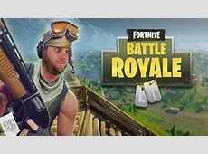 FORTNITE BATTLE ROYALE TOP 5   YouTube