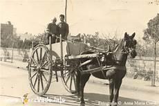 cavallo con carrozza storia della tecnologia quot la nuova arma quot aprile 2014