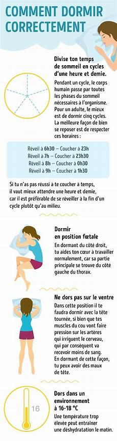 Il N Est Pas Forc 233 Ment Bon De Dormir Plus De 8 Heures