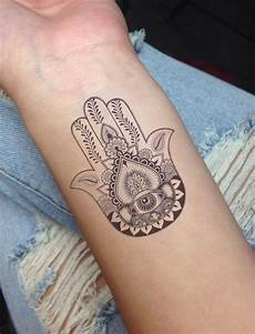 60 best wrist tattoos meanings ideas and designs 2019