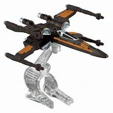 Malvorlagen Wings Happy Wheels Wars Wheels Starship Awakens Poe Dameron S