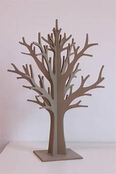 arbre à bijoux en bois 201 pingl 233 par bijoux bijoux sur boites 224 bijoux cardboard