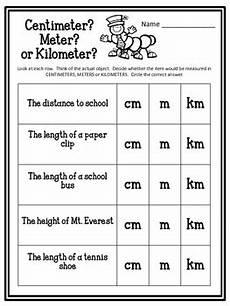 measurement worksheets cm mm m 1392 metric measurement centimeter meter kilometer worksheets tpt