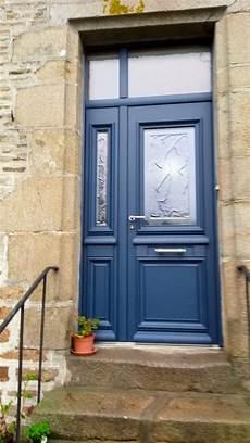 porte d entrée avec tierce r 233 alisations de la menuiserie solabaie crochet