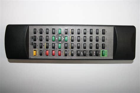 Sony Rmt D230p