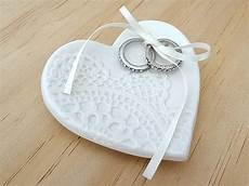 white lace porcelain ring dish wedding ring holder ring