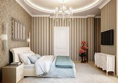 modern bedroom wallpapers stylish trends for 2020 new