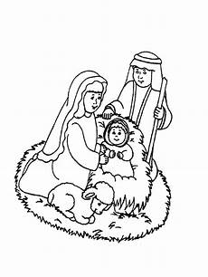 Ausmalbilder Kostenlos Weihnachten Krippe Ausmalbilder Malvorlagen Weihnachten Kostenlos Zum