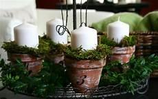 adventskranz selber ideen 42 adventskranz ideen f 252 r jeden etwas dabei weihnachten
