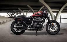 2019 harley davidson roadster guide total motorcycle