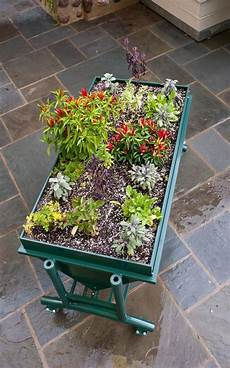Gardening Systems by Lgarden Elevated Gardening System The Green