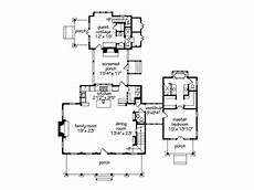 eplans country house plans eplans cottage house plan cottage of the year from the