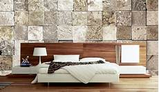 Home Decor Ideas Wallpaper by 5 Reasons Why You Should Use Texture Wallpaper For Home Decor