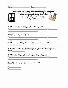 foresman science grade 3 ch 4 plants animals lesson 5 6 quiz