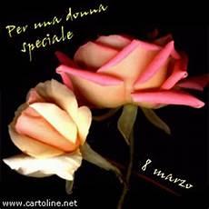 fiori per una donna per una donna speciale
