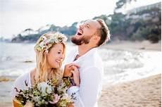 Heiraten Im Ausland - heiraten im ausland reiseb 252 ros weddingplanner hotels
