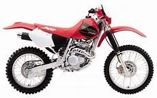 honda 250 enduro honda xr 250 enduro upcoming bikes prices pictures