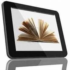ministro carrozza libri digitali a scuola dal 2014 lo dice il ministro
