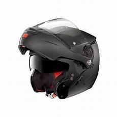 casque modulable nolan casque nolan n90 2 classic n centrale du casque