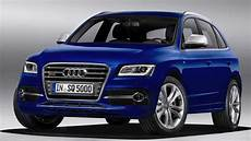 audi sq5 competition audi sq5 tdi competition tiptronic adac info autodatenbank detailseite