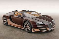 bugatti veyron nach zehn jahren ausverkauft autobild de