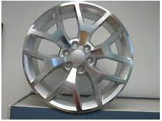 24x10 car and truck wheels for sale ebay