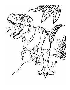 dinosaurier ausmalbilder zum ausdrucken kinder f 252 r