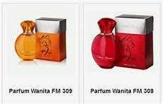 Merk Parfum Harga Terjangkau kumpulan link report iklan komersil by onlineproperti