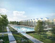 piscine chambéry horaire future piscine d agglom 233 ration grand chamb 233 ry