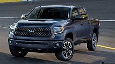 2019 toyota tundra update 2019 toyota tundra diesel release date and specs toyota