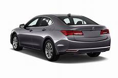 2019 acura specs 2019 acura tlx reviews research tlx prices specs